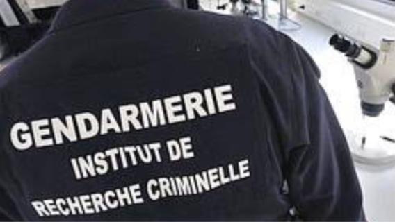 Dans l'Eure, elle poignarde son mari au cours d'une querelle pour l'éducation des enfants