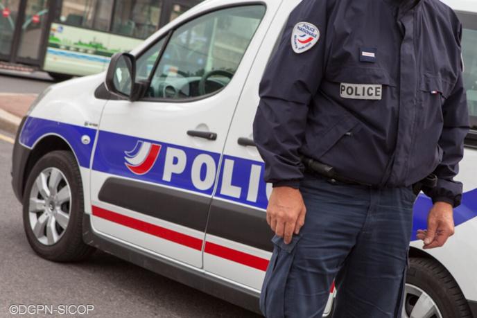 Conflans-Sainte-Honorine : acte de vandalisme dans les locaux d'un centre de loisirs