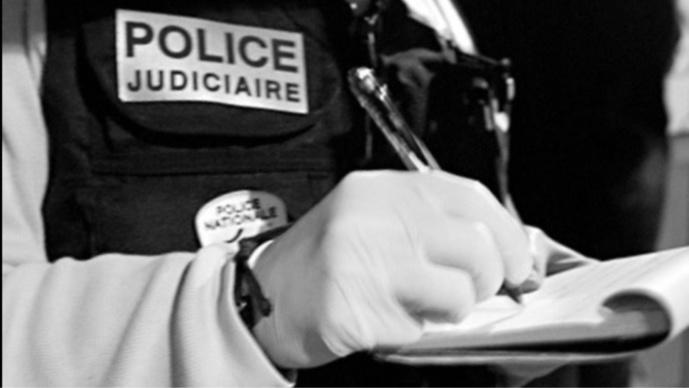 L'enquête est confiée à la PJ de Versailles (illustration)