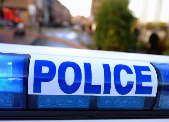 Yvelines : un motard tué sur la route en faisant une chute à Triel-sur-Seine
