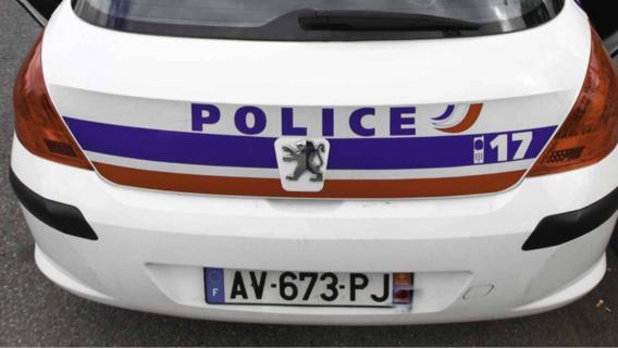 Yvelines : course-poursuite avec des cambrioleurs entre Magnanville et les Mureaux