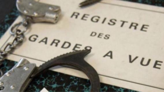 Dieppe. Garde à vue prolongée et expertise psychiatrique pour la femme armée de couteaux