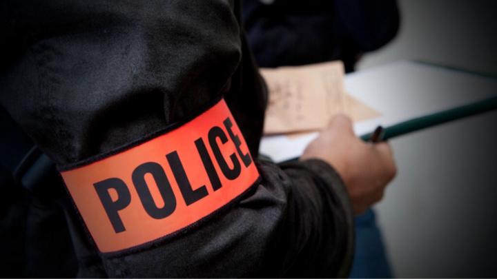 Les policiers ont ouvert une enquête pour vol avec violences (illustration)
