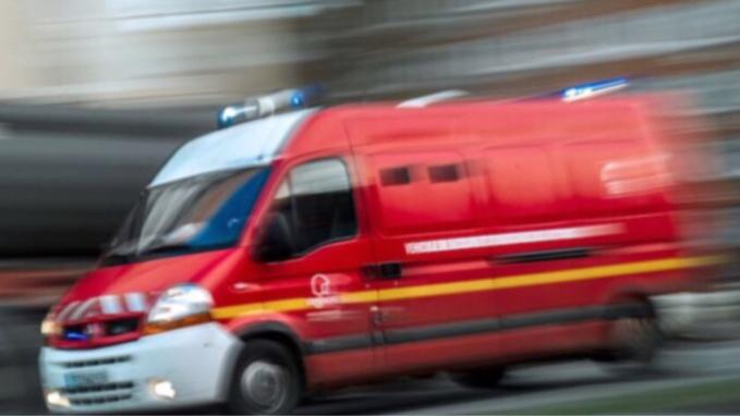 Seine-Maritime : trois femmes blessées dont une grièvement  dans un face à face au Petit Caux