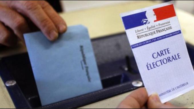 Primaire de la droite et du centre: ce qu'il faut savoir si vous allez voter ce dimanche