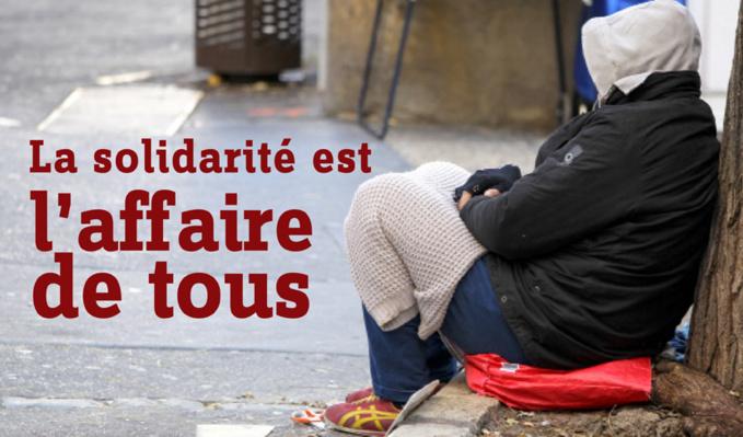 Plan grand froid dans l'Eure : le dispositif d'hébergement d'urgence sociale est renforcé