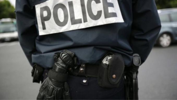 Triel-sur-Seine : cibles de projectiles dans un camp de gens du voyage, les policiers font usage de lacrymogène