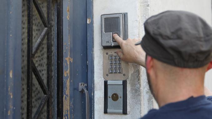 Démarchage frauduleux à domicile ou par téléphone  : mise en garde en Seine-Maritime