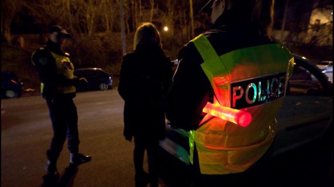 Nouveaux incidents cette nuit dans les Yvelines : des dégâts mais pas d'interpellation