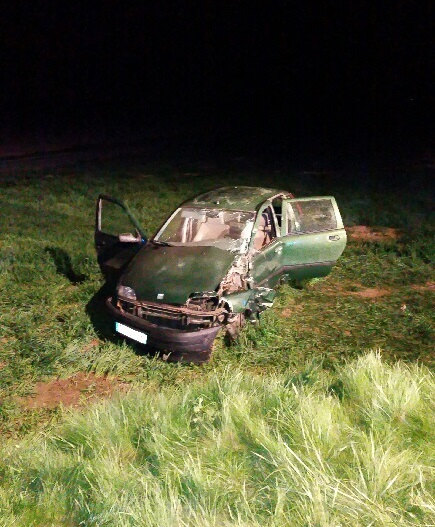 Gendarme tué près d'Evreux : l'auteur de l'accident placé ce soir en détention provisoire