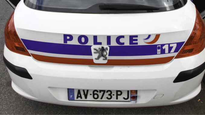 Le Havre : le tireur à la carabine est formellement identifié par un témoin des faits