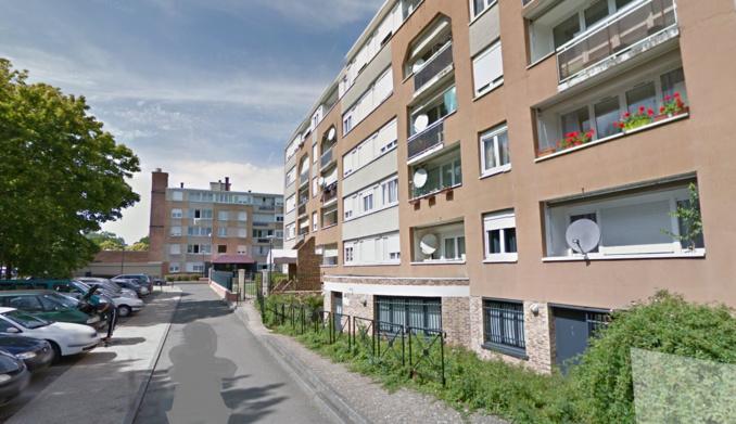 Square Paul-Langevin