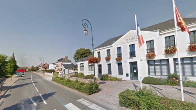 Seine-Maritime : Élections municipales partielles les 11 et 18 juin à Saint-Pierre-de-Manneville