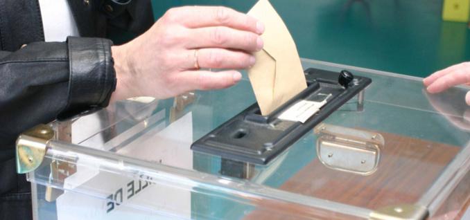 Elections législatives : découvrez les noms des candidats, circonscription par circonscription, dans l'Eure et la Seine-Maritime