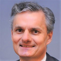 Jean-Baptiste Gastinne