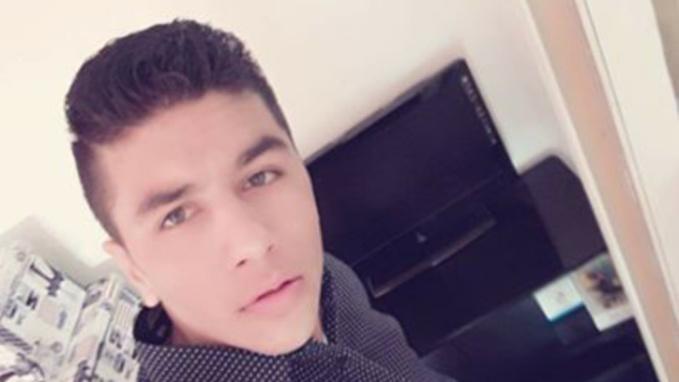 Disparition d'un jeune homme de 16 ans : la gendarmerie du Calvados lance un avis de recherche