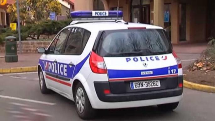 L'exhibitionniste sévissait près d'un collège d'Élancourt : arrêté après avoir fait six victimes de 13 à 15 ans