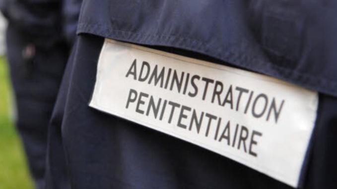 Prise d'otage au centre pénitentiaire de Saint-Quentin-Fallavier, dans l'Isère