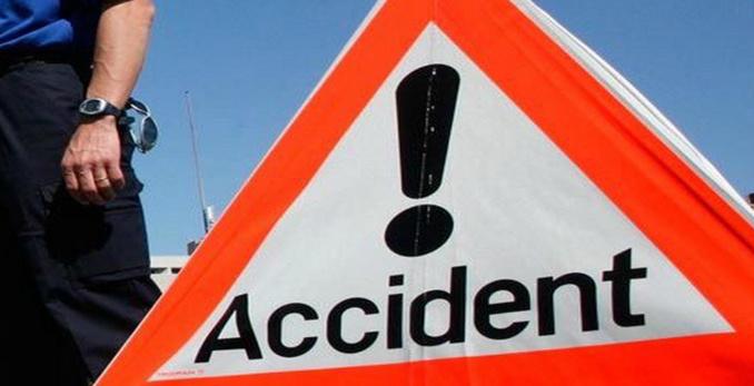 Un motard victime d'un accident mortel sur l'A131 entre le Pont de Tancarville et Le Havre