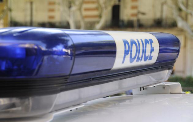 Louveciennes : un motard blessé après avoir été percuté par un véhicule