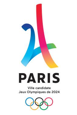 La flamme olympique doit arriver en France par les Plages du Débarquement, estime Hervé Morin