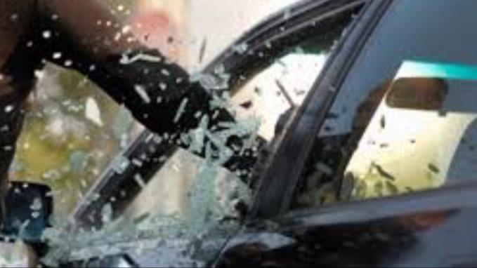 Rouen : l'auteur de deux tentatives de vol à la roulotte arrêtés par la brigade anti-criminalité rue Rollon