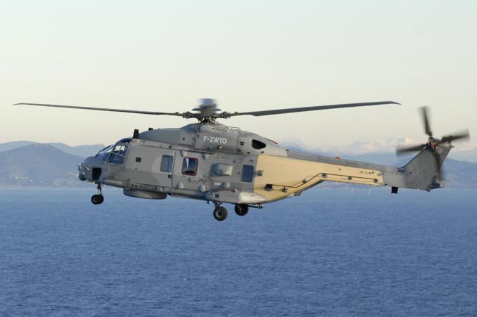 Un catamaran parti de Cabourg est retrouvé à la dérive au large du Havre