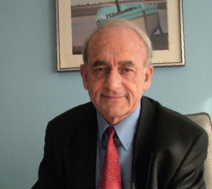 Pierre Giovannelli s'est éteint à l'âge de 80 ans