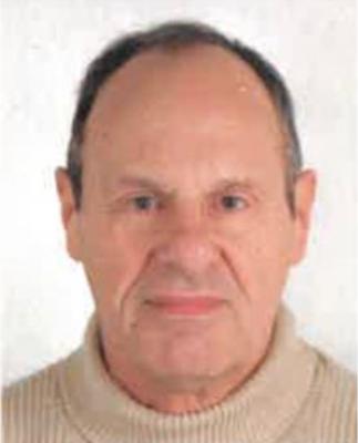 Disparition inquiétante en Seine-Maritime : cet homme de 71 ans est activement recherché