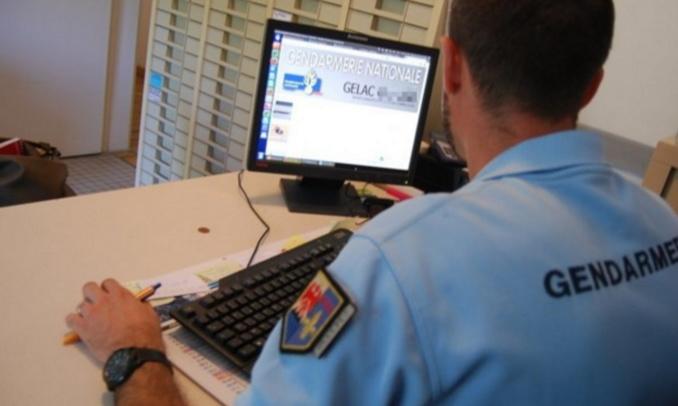 Le groupe d'enquête de lutte anti-cambriolage (GELAC) est associé aux investigations (Illustration)