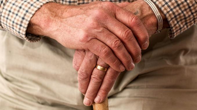 En Seine-Maritime, les retraités manifestent ce jeudi pour défendre leur pouvoir d'achat