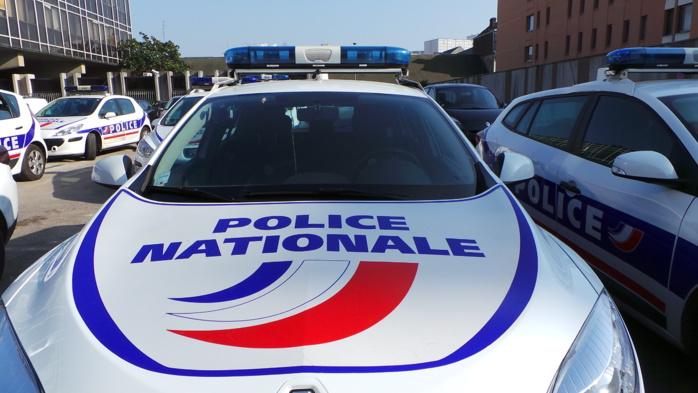 Elbeuf : deux policiers blessés lors de l'interpellation d'un chauffard et de ses passagers récalcitrants