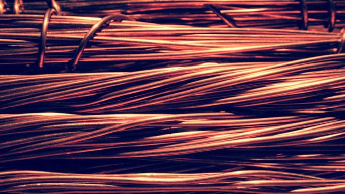 300 m de câbles en cuivre dérobés au préjudice de France Télécom à Sartrouville