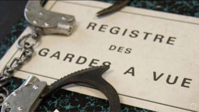 Chambourcy : l'auteur de violences conjugales placé en garde à vue