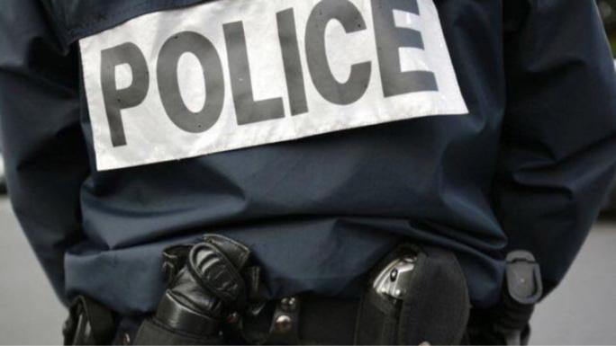 Les policiers ont été pris pour cible par les assaillants (Illustration)