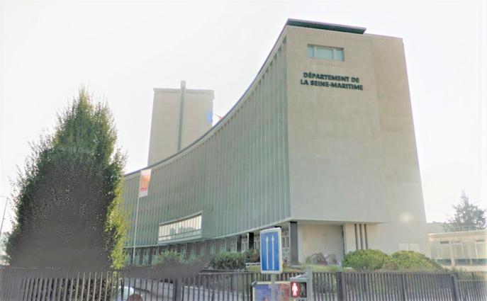 Escroqueries aux faux travaux d'isolation : mise en garde du Département de Seine-Maritime