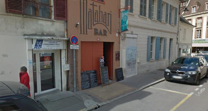 Eure : les locaux d'un vétérinaire et de deux associations cambriolés à Evreux