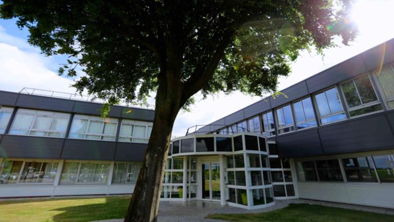 Eure :   I-Pack services reprend le groupe Risloise de Bernay et permet de sauver 48 emplois