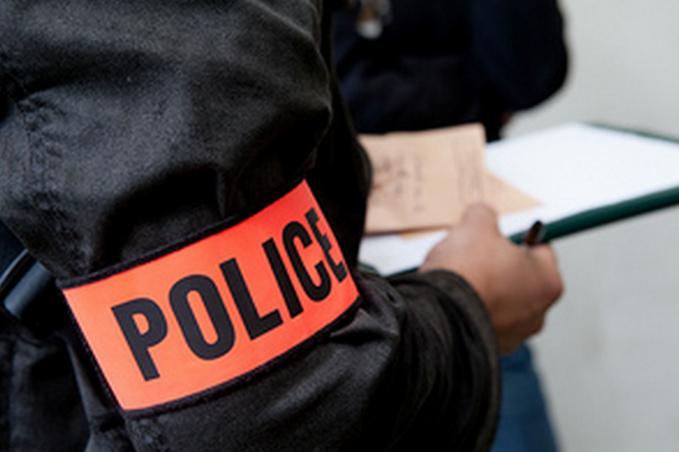 La femme soupçonnée d'avoir poignardé son ami le 25 février à Darnétal a été interpellée dimanche soir par la brigade anti-criminalité (illustration)