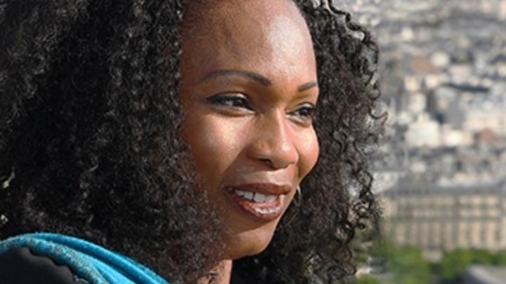 La ministre des Sports en Seine-Maritime aujourd'hui dans le cadre du dispositif «sport et autisme»