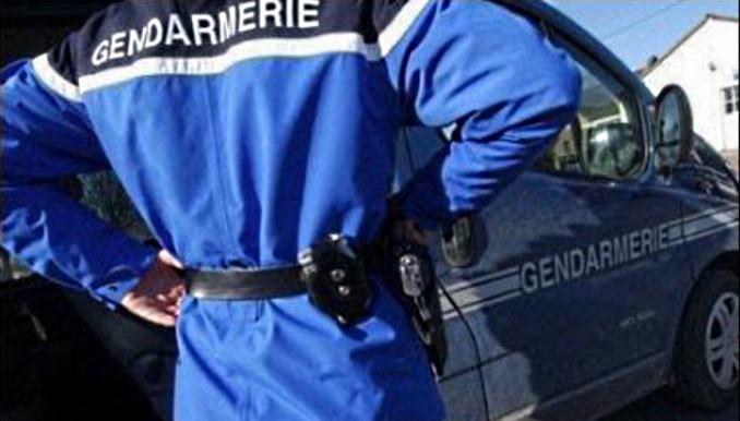 Calvados : appel à témoins de la gendarmerie après un accident grave de la circulation