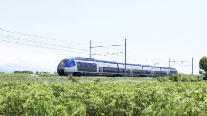 Illustration © SNCF