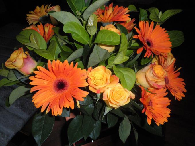 Eure : une fleuriste d'Acquigny victime d'un vol par ruse, le couple de clients indélicats est recherché
