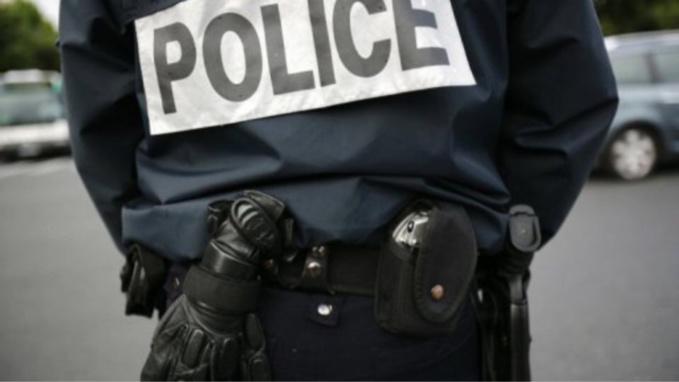 Vingt migrants évacués par les forces de l'ordre près de Rouen : ils occupaient illégalement des locaux privés