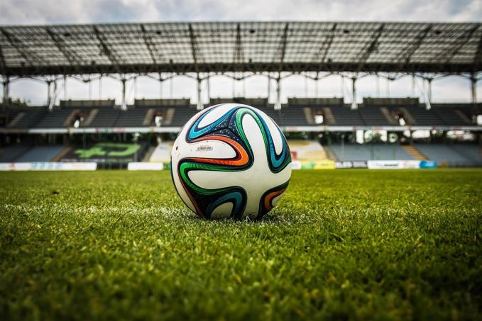 La France en finale de la Coupe du monde : retransmission en direct à Caen, dimanche 15 juillet