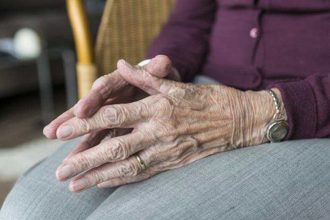 A Fécamp, l'aide-ménagère se servait dans le coffre-fort de la nonagénaire, 28 000€ détournés