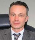 Benoit Lemaire