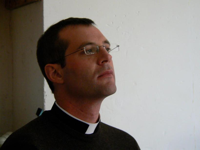 Rouen : Jean-Baptiste Sèbe, curé de la paroisse Saint-Jean XXIII, s'est donné la mort