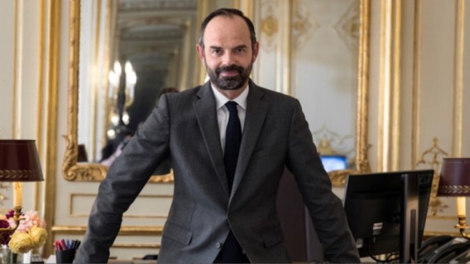 Le Premier ministre en déplacement officiel au Havre ce jeudi