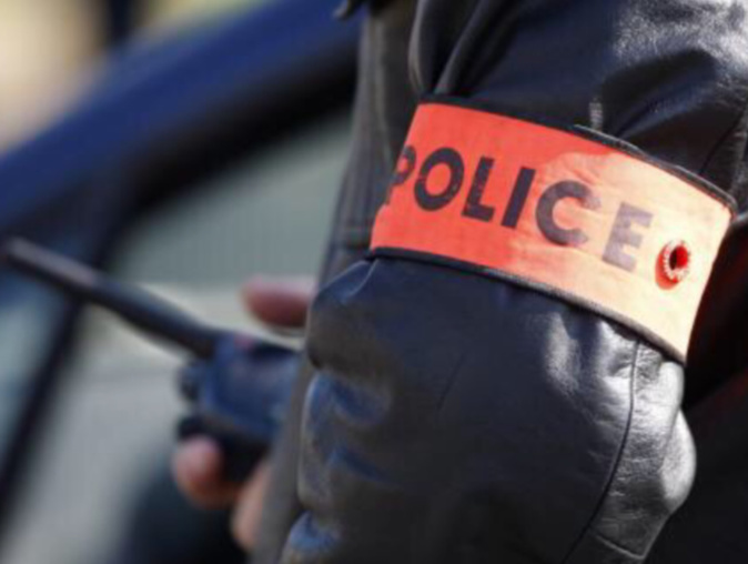 Un bar-tabac de Fécamp attaqué à la bombe lacrymogène par deux malfaiteurs